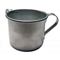 RKKA M41 Soldier's Mug +$17.00