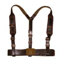 Belts system +$35.00