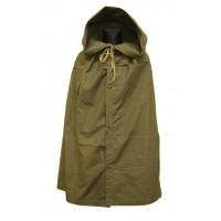 Raincoat +$45.00