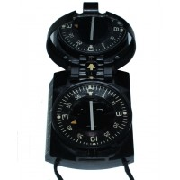 Officers Compass +$27.00