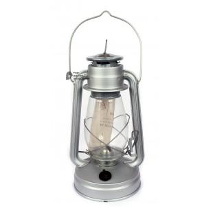 Soviet army Kerosene Lantern Russian military soldier's GAS LAMP