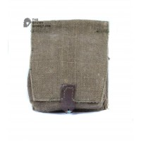 Bag for grenades +$22.00