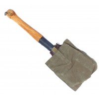 Sappier Small Shovel +$39.00