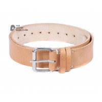 RKKA M35 Leather Belt +$37.00
