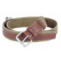 RKKA M35 Khaki Belt +$42.00