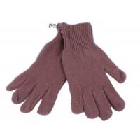 Soldiers Woolen Gloves +$19.00