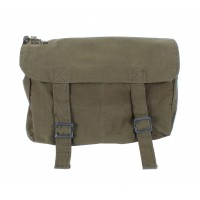 RKKA Grocery Bag +$37.00