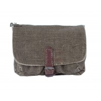M41 Bag for grenades F1 +$19.00