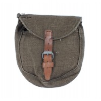 PPSH Pouch +$22.00