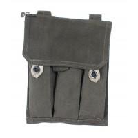 PPSH 3 Cells Mag Bag +$19.00