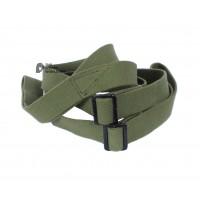 RKKA  M35 Suspenders +$27.00