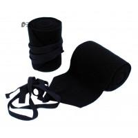 RKKA Soldier boot's winding +$42.00