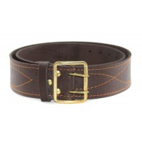 Portupeya belt +$35.00