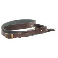 Shoulder belt  +$20.00