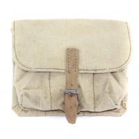Bag +$22.00