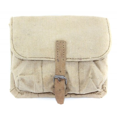Soviet Red army Russian soldier's military Carry bag