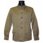 Soviet / Russian Army military uniform - Jacket M73