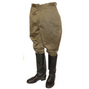 Soviet Red Army Russian Soldier's pants Galife M73