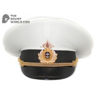 26113a73d Buy Soviet Hats - Russian Army Caps, Soviet Military Hats, Winter ...