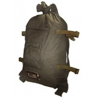 Carry bag +$30.00