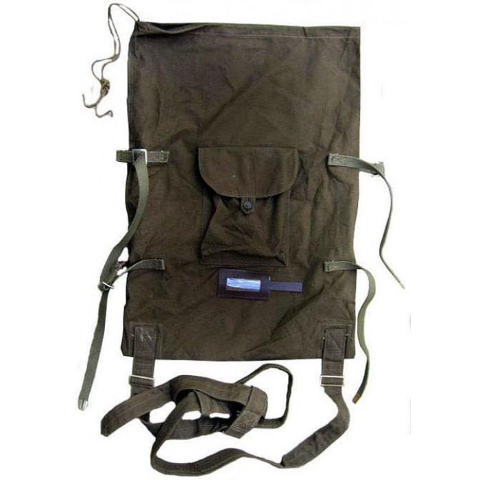 Soviet Soldier BACKPACK SACK Carry bag