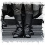 Soviet Leather Boots (8)