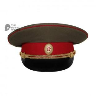 d5c25dc2b Buy Soviet Hats - Russian Army Caps, Soviet Military Hats, Winter ...