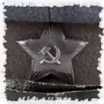 Hat pin Badges (14)