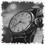 Commander Watch (24)