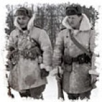 Warm USSR Uniform (11)