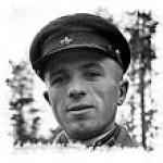Army WWI & WWII Hats (31)